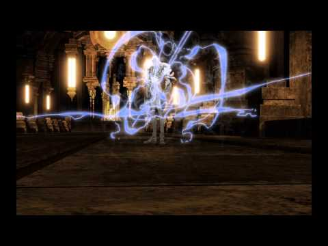 Asura's Wrath - Ch 15.5 - Playthrough FR HD par Bob Lennon