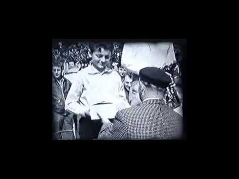 Video Video Sportovní den u Návesáku