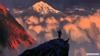 Ezietto - Adventurous Road [Motivational, Adventure Music]