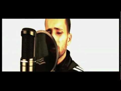 Pakistani Rapper Kills Kendrick Lamars Rigamortis  !!! video