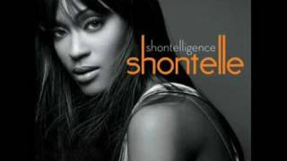 Watch Shontelle Cold Cold Summer video