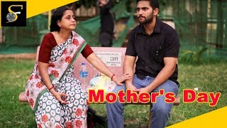 Touching Story Of A Mother - Mother's Day | Based On Real Life Story