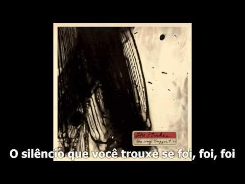 New Song!!! The Strokes – One Way Trigger ( Legendado PT_BR )