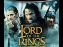 Lord of The Rings Theme Song [video]