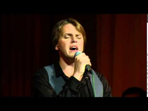 Ivan Ozhogin - Close Every Door to Me - Joseph and the Amazing Technicolor Dreamcoat