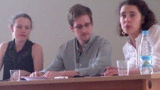 download lagu Edward Snowden: My Father Doesn't Represent Me gratis