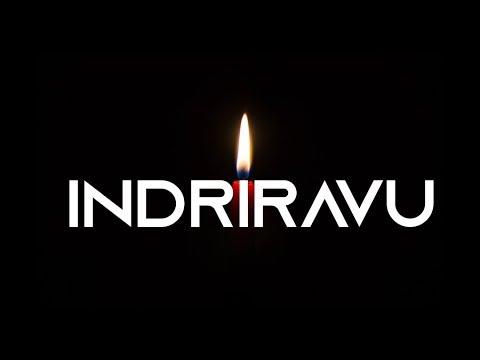 INDRIRAVU short film - Tamil horror