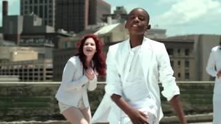 Remix- Beautiful ft. Kelsey Ann Jackson