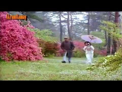 Milti Hai Zindagi Mein Mohabbat Kabhi Kabhi - Lata - Aankhen...