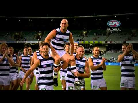 On this Round - AFL Round 2