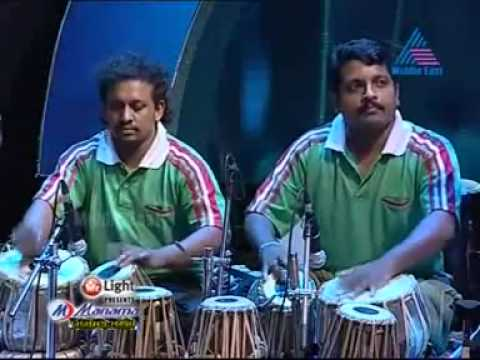Mailanchi2012  Faseela Banu video