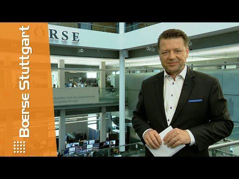 Börsenausblick auf Mittwoch, den 19.09.2018   Börse Stuttgart   Aktien