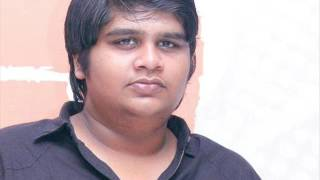 karhtik subbaraj insults the producers or not