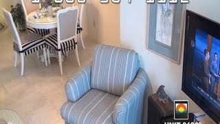Unit 912-C Summerhouse Panama City   Beach Vacation Condo