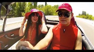 Дилдора Ниёзова - Яна яна