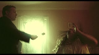 DEMONS (2017) Official Trailer HD, Exclusive