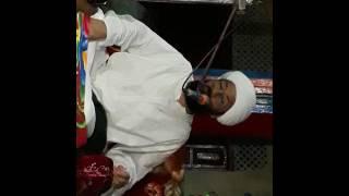 Download Mufti alam jatt naeemi 3Gp Mp4