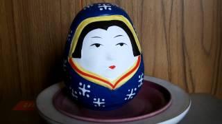 柔 YAWARA   美空ひばり HIBARI MISORA