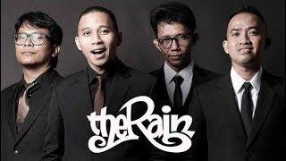 The Rain Full Album Terbaik - Lagu Indonesia Tahun 2000an Terpopuler