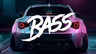 BASS BOOSTED 🔈 SONGS FOR CAR 2019 🔈 CAR MUSIC MIX 2019 🔥 BEST EDM, BOUNCE, ELECTRO HOUSE #09