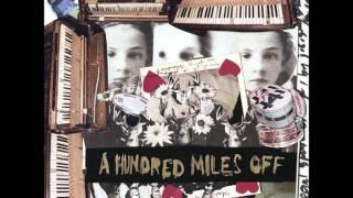 Watch Walkmen Tenley Town video