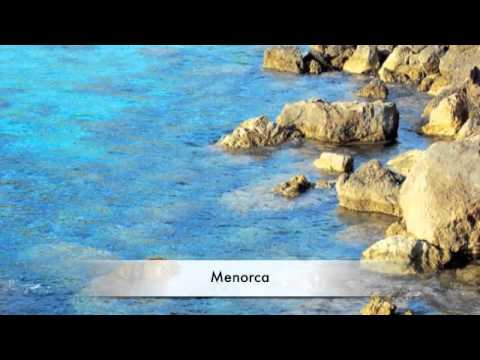 Travel Guide to Menorca, Spain