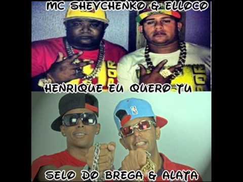 MC SHEVCHENKO E ELLOCO E LEO E ALATA HENRIQUE EU QUERO TU DJ ADILIO O MELHOR DO PANCADÃO