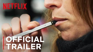 These Consumer Goods Come At A Price | Broken Trailer | Netflix