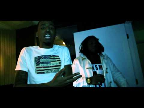 Kyd Logo Ft. Fat Trel - Dope Sh*t [Unsigned Artist]
