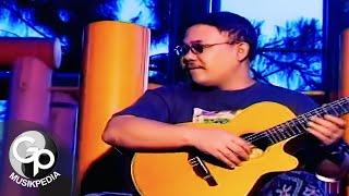 Watch Doel Sumbang Awewe Sapi Daging video