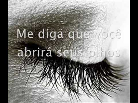 Open Your Eyes - Snow Patrol (Tradução)