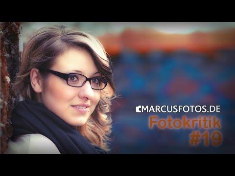 Fotokritik #19 Die Fotokritik von marcusfotos.de