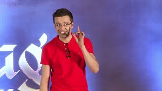 BEST video on HOW TO FIND INNER CALLING by Sandeep Maheshwari