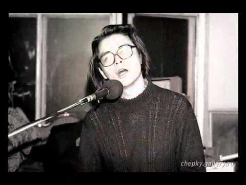 Мурат Насыров - Голос твой (акустика)