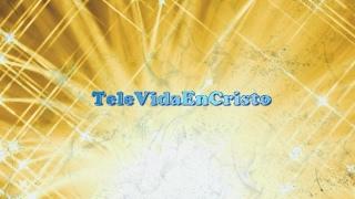 TeleVidaEnCristo