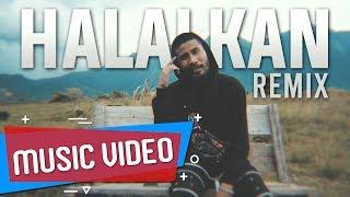 Download lagu ECKO SHOW - Halalkan (Remix) [  ] feat. MACE PURBA