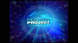 Houston Project Feat Sivan- Is This Love  (Radio Dance Remix)
