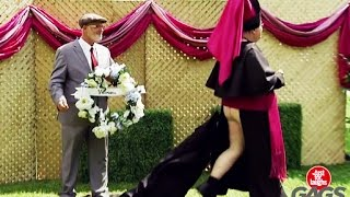 Best Crazy Funny Magic Complex Pranks (Full) - Best New of Just For Laughs Gags
