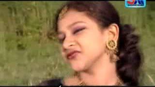 bangla kids romantic song-so nice song