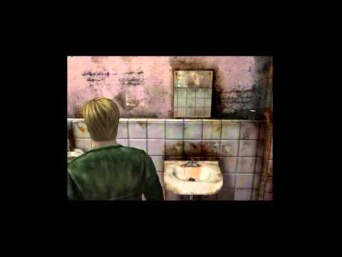 Nifel Plays - Silent Hill 2  01:  Toluca Lake!