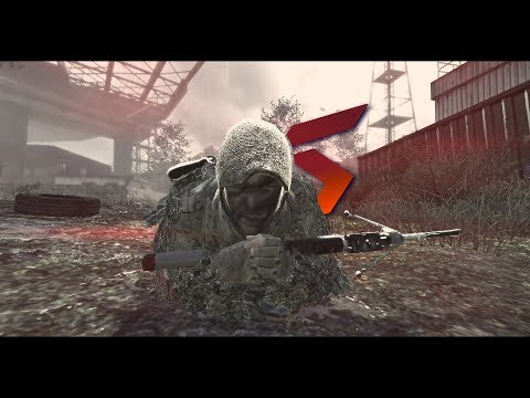 Status Simple7 & Status ZeNe - Dualtage (MW2 & WW2)