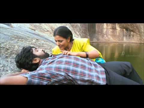 Koodamela Koodavechi 1080p HD   Rummy Tamil Movie Song