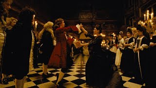 THE FAVOURITE | The Vision of Yorgos Lanthimos | FOX Searchlight