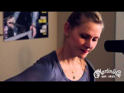 Nora Jane Struthers Boyfriend Presents Nora Jane Struthers