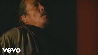 Download Lagu Kitaro - Theme From Silk Road Gratis STAFABAND