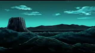 Naruto shippuden : Goodbay father Episode /474/