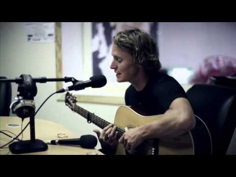 Meet Ben Howard