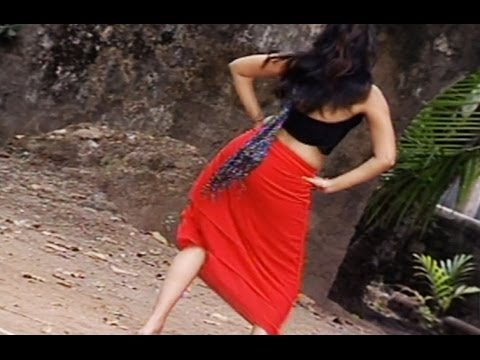 Latpat Latpat | Chivada Remix | Marathi Hot Item Songs video