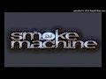 Gregor Salto - Para Voce Feat. Curio Capoeira (Orginal Mix) MP3