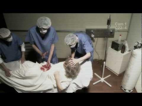 Peter Capusotto y sus Videos - Violencia Rivas - 7º Temporada - Programa 4 (2012)